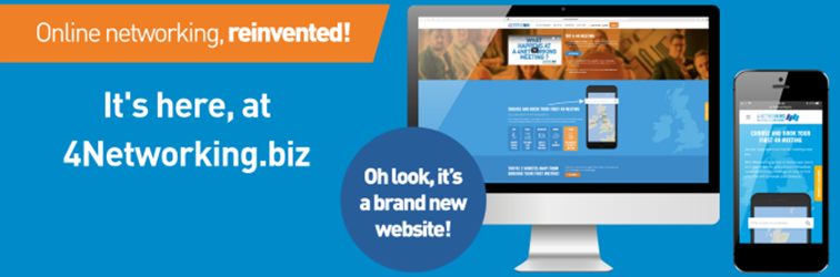 Explore this new 4N website