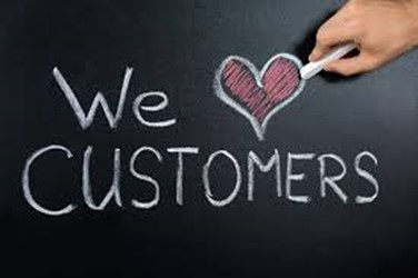Is the customer really King?